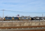CSX 7926